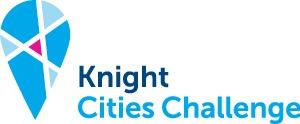 knightcities