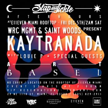 12-5-14-KAYTRANDA-Special-Guests