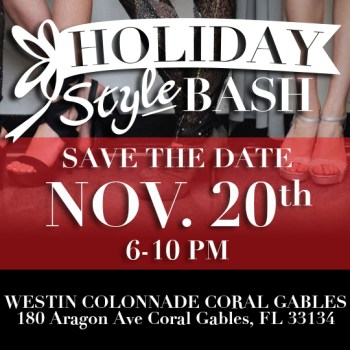 1Holiday-Style-Bash-Invite