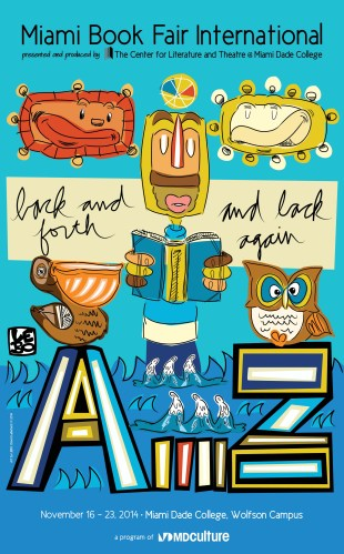 2014-miami-book-fair-poster16