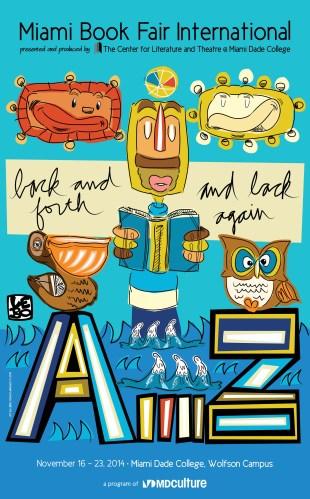 2014-miami-book-fair-poster33