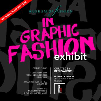 In-Graphic-Fashion-PUBLIC