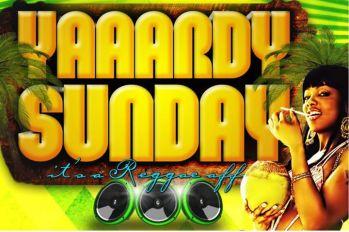 YAAARDY-SUNDAY-1