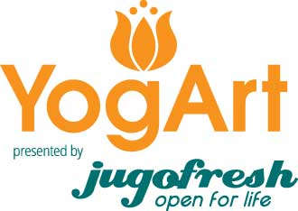 YogartLogo2013_Updated-web