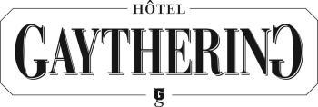 gaythering-logo