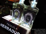 herradura 2014barrelartcompetition110614-026