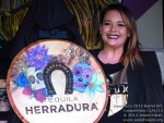 herradura 2014barrelartcompetition110614-044