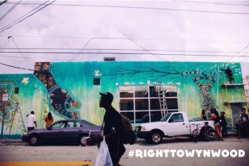 righttowynwood