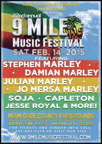 9-Mile-Fest-2015-Flyer