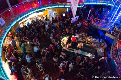 Aventura-Dance-Cruise-99