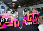 Official VH1 + Scope Party During Art Basil Miami