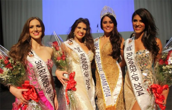 Kiwanis-1-MB-Miss-Carnaval-Miami-2014-copy