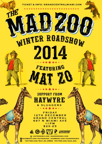 Mad_Zoo_Full_Support