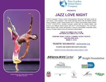 PLGDC-Jazz-Love-Night-2014