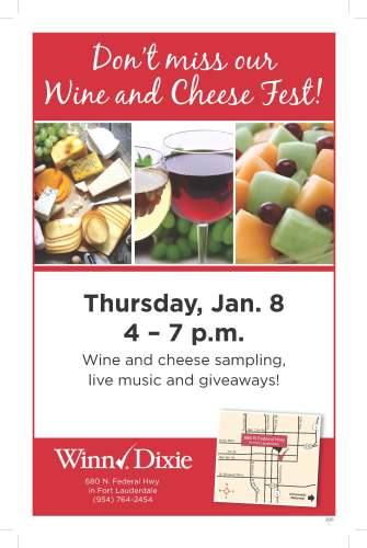 WD-Wine-and-Cheese-Fest-Flier
