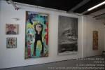 artafricaartfairbyanthonyjordon120614-011