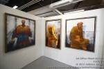 artafricaartfairbyanthonyjordon120614-014
