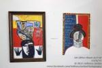 artafricaartfairbyanthonyjordon120614-023