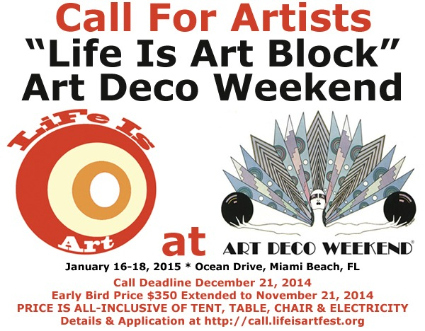 artdecoweekendcallforartists6