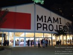 miamiproject120214-002