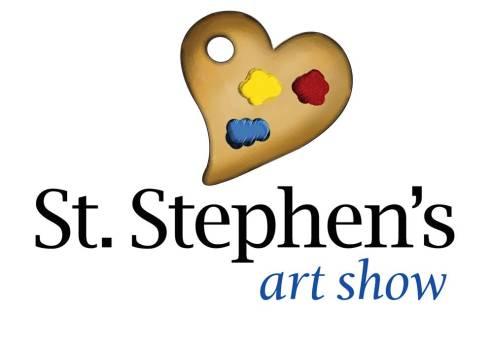 Art-Show-Logo-Large