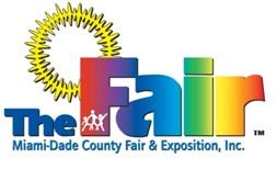 Fair-Logo6