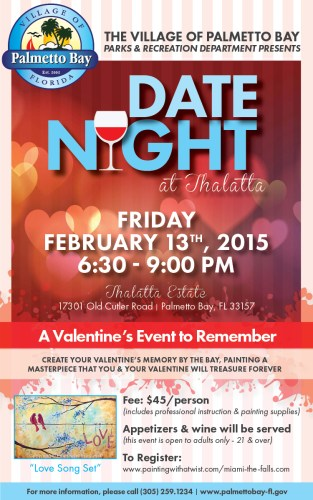 Flyer-Date-Night-at-Thalatta