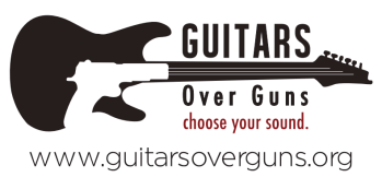 Guitars-Over-Guns