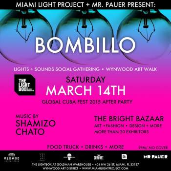 BOMBILLO-MAR-14