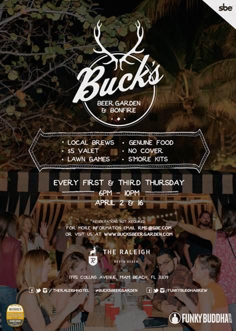 Bucks-Beer-Garden1