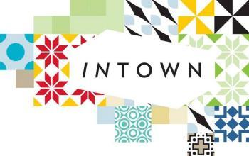 InTown-Logo-JPEG