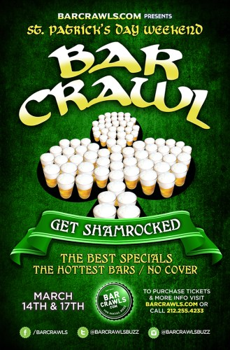 SPD_Barcrawl_Poster_Specials-2