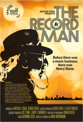 The-Record-Man-Poster_web