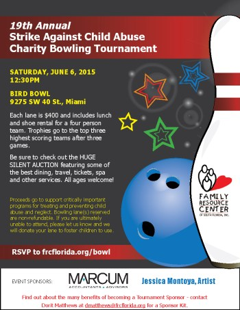 Bowling_Flyer_Print_Version