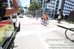 Emerging City BikeRide-010