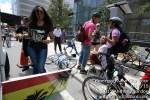 Emerging City BikeRide-015