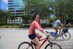 Emerging City BikeRide-022