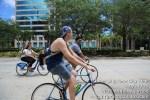 Emerging City BikeRide-023