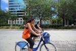 Emerging City BikeRide-025