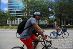 Emerging City BikeRide-029