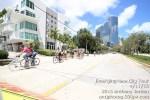 Emerging City BikeRide-034