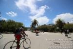 Emerging City BikeRide-038