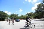 Emerging City BikeRide-044