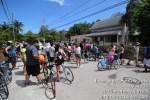 Emerging City BikeRide-049