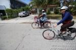 Emerging City BikeRide-054