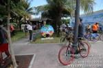 Emerging City BikeRide-058