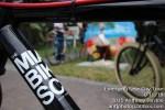Emerging City BikeRide-059
