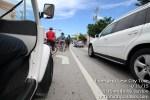 Emerging City BikeRide-068