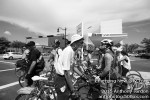Emerging City BikeRide-072
