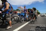 Emerging City BikeRide-073